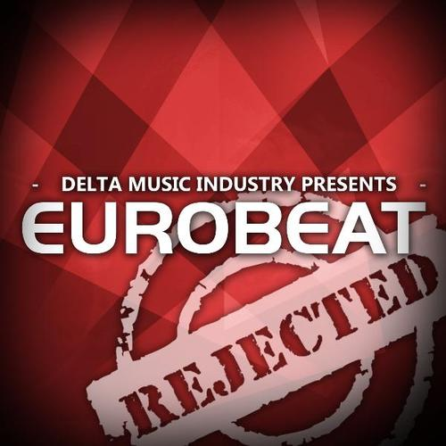 Product picture EUROBEAT REJECTED